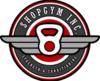 Shopgym Blog