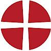 Wesley Methodist Church - Church Blog