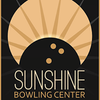 Sunshine Bowling Center