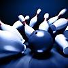 Beginner Bowling Tips