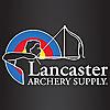 Lancaster Archery Blog