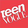 Teen Vogue - Fashion