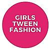 Girls Tween Fashion