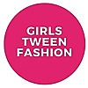 Girls Tween Fashion Blog