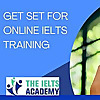 The IELTS Training Academy Bangalore