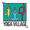 YOGA VILLAGE PARIS