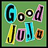 Good Ju Ju Blog