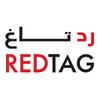 Redtag Blog » Kids