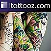 Itattooz Tattoo Blog