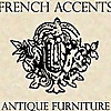 French Accents' Latest Acquisitions