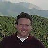 David Ford's Programming blog