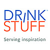 Drinkstuff
