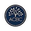 Association of Certified Biblical Counselors