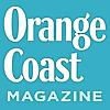 Orange Coast