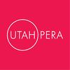 Backstage at Utah Opera