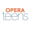 Opera Teens Blog