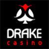 Drake Casino Blog