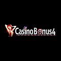 The Best Casino Blog