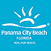 Panama City Beach Blog