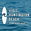 Surf City USA | Visit Huntington Beach