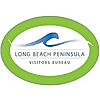 Long Beach Peninsula