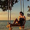 Nerd Nomads | Sri Lankas Most Popular Beach – Unawatuna
