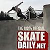 Skate Daily