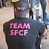 San Francisco CrossFit
