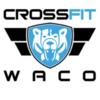 CrossFit Waco