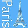 Paris is Paris