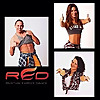 ZUMBA RedStudio - Youtube