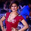 Vijaya Tupurani Zumba - Youtube