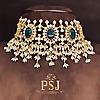 Clarice Jewellery