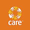 CARE Australia - defending dignity, fighting poverty