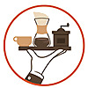 The Coffee Concierge
