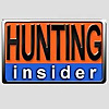 Hunting Insider