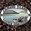 Camano Island Coffee
