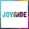 Joyride Coffee | Specialty Coffee Blog