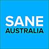 The SANE Blog