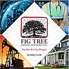 Fig Tree Capital Ventures LLC