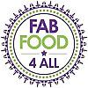 Fab Food 4 All