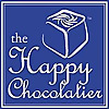 The Happy Chocolatier