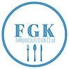 Farmersgirl Kitchen
