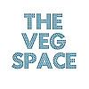 The Veg Space