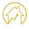 Property Investment Blog