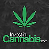 Invest in Cannabis.com