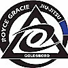 Self-Defense in Goldsboro, NC | Royce Gracie Goldsboro