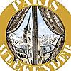 Paris Weekender