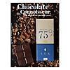 Chocolate Connoisseur
