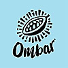 Ombar | Chocolate Blog